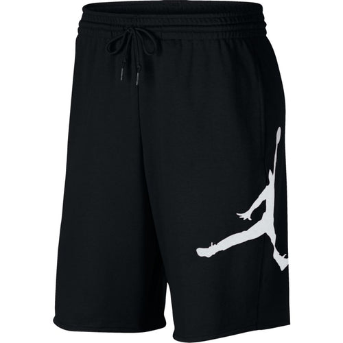 Jordan Men's Best Fleece Shorts - Best Sports Accessories