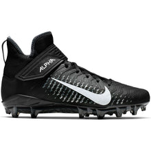 Load image into Gallery viewer, Nike Alpha Menace Pro 2 Mid Men's Football Cleat