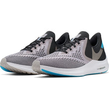 Load image into Gallery viewer, Nike Air Zoom Winflo 6 Men's Running Shoes
