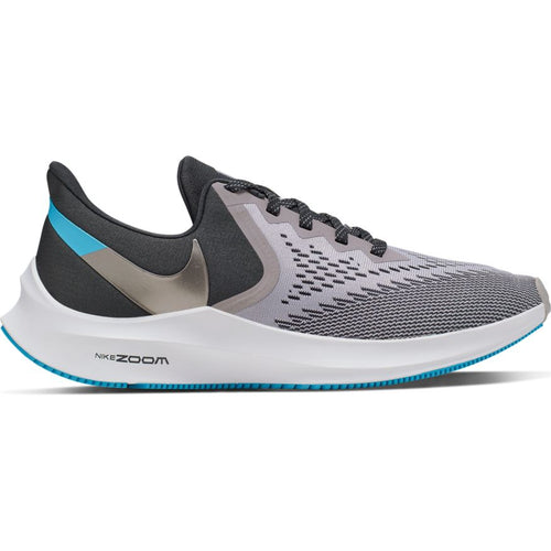 Nike Air Zoom Winflo 6 Men's Running Shoes.
