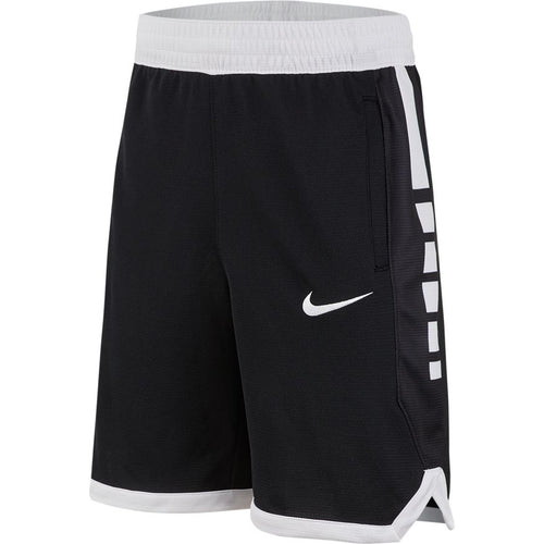 Nike Kid's Basketball Shorts - Best Black Short 2020