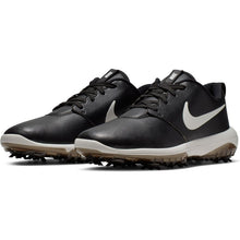 Load image into Gallery viewer, Nike Golf Roshe G Tour Men's Golf Shoe