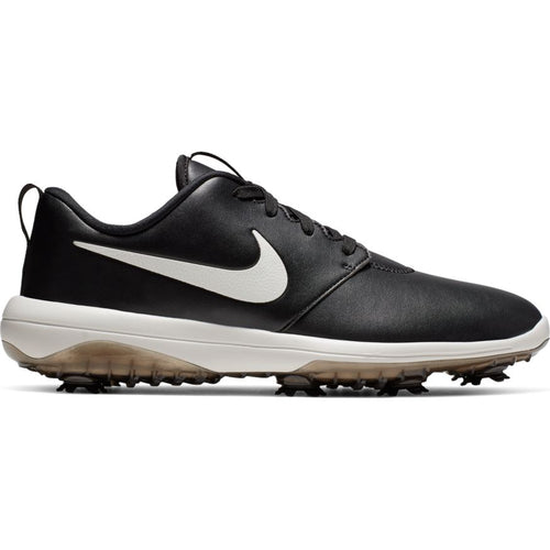 Nike Golf Roshe G Tour Men's Golf Shoe