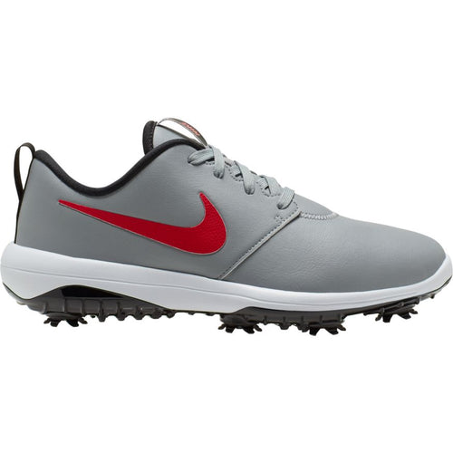 Nike Golf Men's Best Shoes - Best Sport Footwear 2020