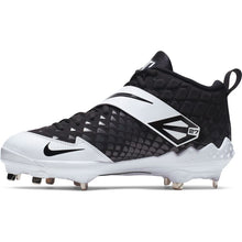 Load image into Gallery viewer, Nike Force Air Trout 6 Pro Men's Baseball Cleat