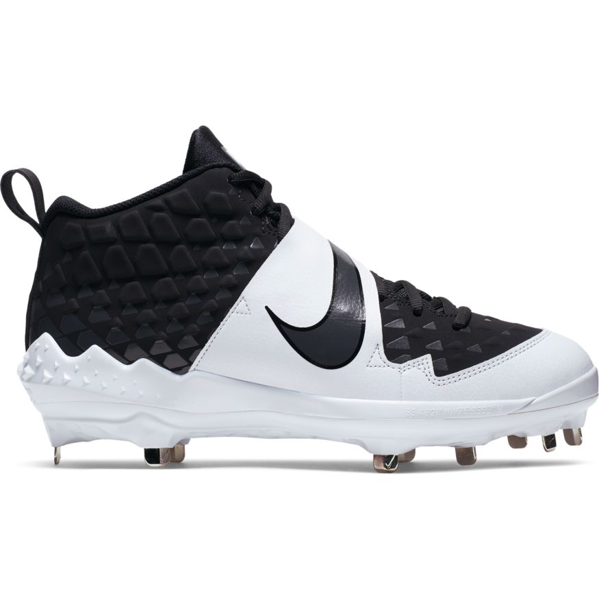 Nike Force Air Trout 6 Pro Men's Baseball Cleat