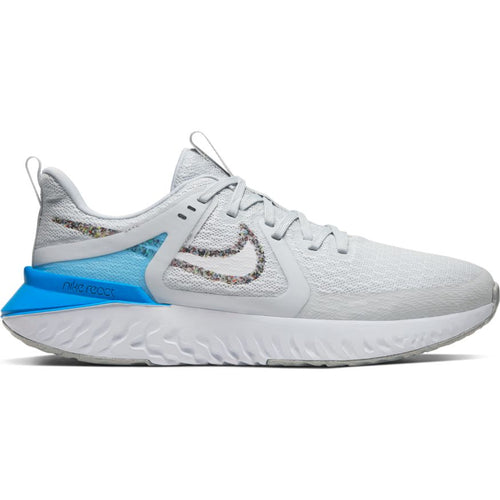 Nike Men's Best Shoes - Best Sport Footwear 2020