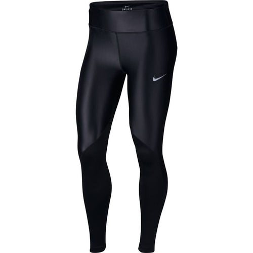 Nike Women's Running Tights - Best Sports Pant