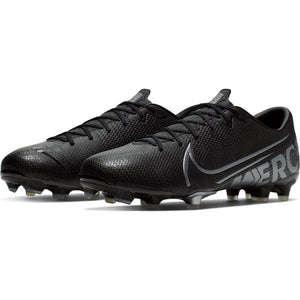 Nike Men's Best Shoes - Best Sport Black Footwear