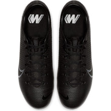 Load image into Gallery viewer, Nike Men's Best Shoes - Best Sport Black Footwear