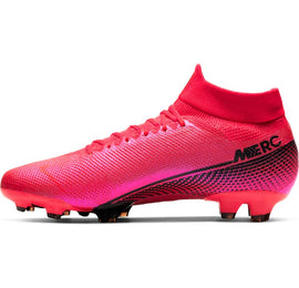 Nike Mercurial Superfly 7 Pro FG