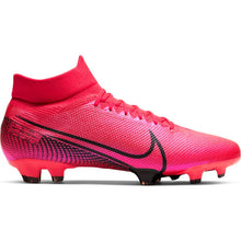 Load image into Gallery viewer, Nike Mercurial Superfly 7 Pro FG.