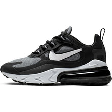 Load image into Gallery viewer, Nike Air Max 270 React Women's Shoe