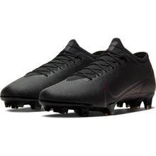 Load image into Gallery viewer, Nike Mercurial Vapor 13 Pro FG Firm-Ground Soccer Cleat