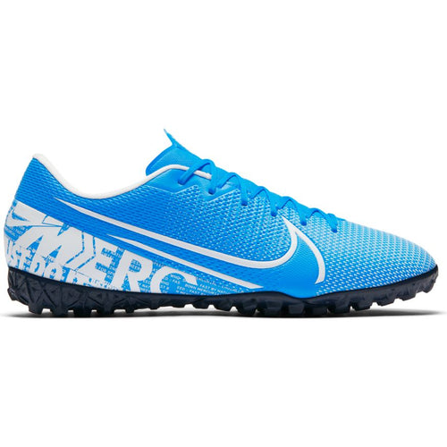 Nike Mercurial Men's Best Shoes - Best Sport Footwear