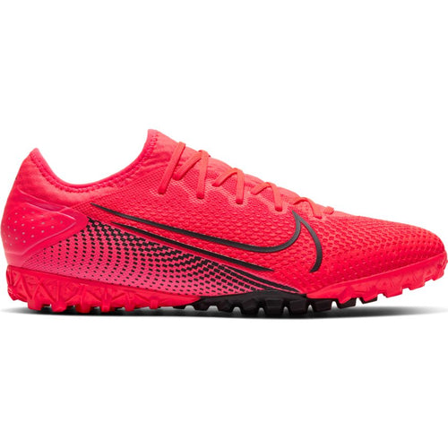 Nike Pro Men's Best Shoes - Best Sport Footwear 2020