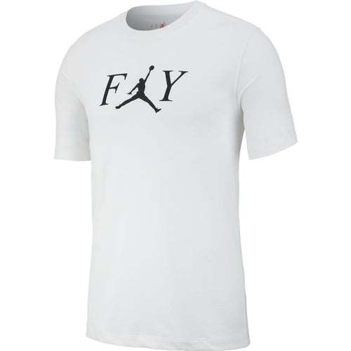 Jordan Fly Men's T-Shirt