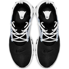 Load image into Gallery viewer, Nike React Presto
