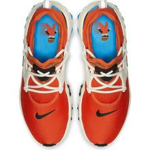 Load image into Gallery viewer, Nike React Presto Men's Shoes - Best Sport Footwear