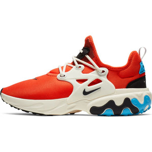 Nike React Presto Men's Shoes - Best Sport Footwear