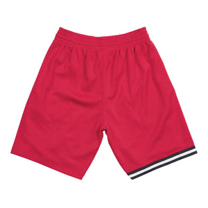 Miami Heat Men's Shorts - Best Sports Short