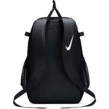 Load image into Gallery viewer, Nike Vapor Clutch Bat Baseball Backpack