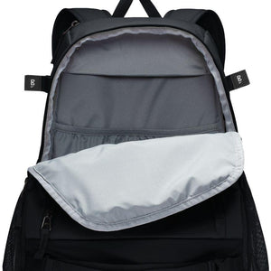 Nike Vapor Clutch Bat Baseball Backpack
