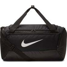 Load image into Gallery viewer, Nike Brasilia Training Duffel Bag (Small)