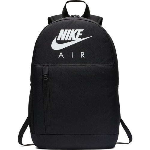 Nike Elemental Kid's Backpack - Best Sport Bags