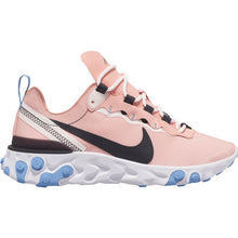 Load image into Gallery viewer, Women's Nike React Element 55