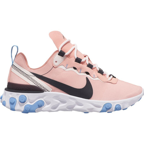 Women's Nike React Element 55.