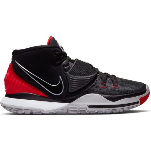 Kyrie Men's Basketball Shoes - Best Sports Nike Footwear 2020