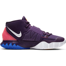 Load image into Gallery viewer, Kyrie Men's Purple Basketball Shoes - Best Sports footwear