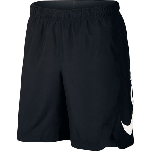 Nike Men's Basketball Short - Best Sport Short 2020