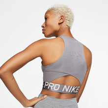Load image into Gallery viewer, Nike Pro Intertwist Women's Tank