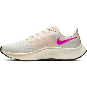 Nike Air Zoom Pegasus 37 Women's Running Shoe.