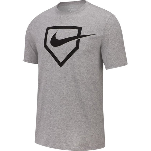 Nike Men's Baseball Diamond T-Shirt - Best Sport Tee