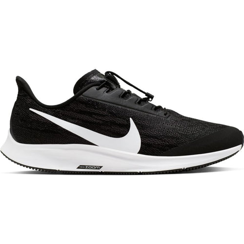 Nike Air Zoom Pegasus 36 FlyEase Men's Running Shoe.