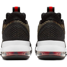 Load image into Gallery viewer, Nike Air Force Max Low