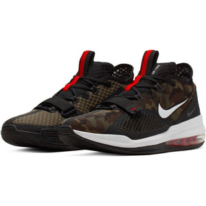 Nike Air Force Best Shoes - Best Sport Footwear For Men's
