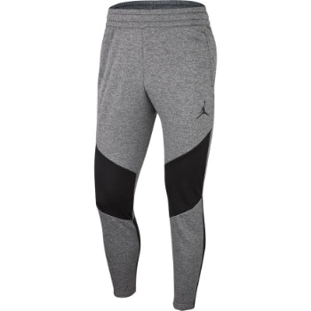 Jordan 23 Alpha Therma Men's Fleece Pants