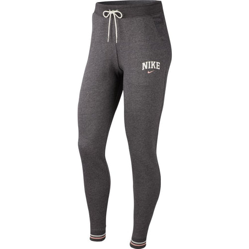 Nike Sportswear Women's Fleece Joggers