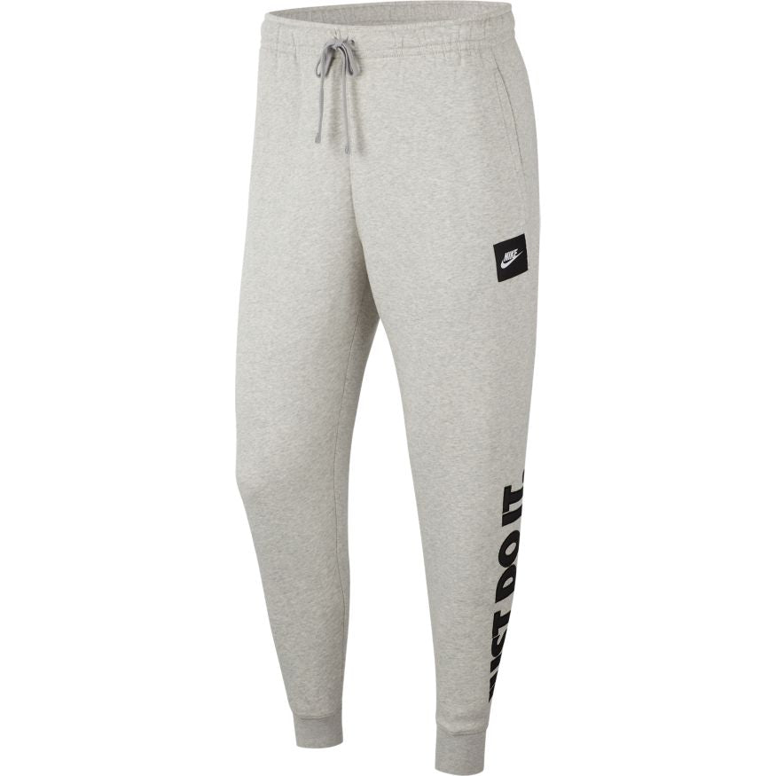Nike Men's Fleece Pants - Best Sports Pant 2020