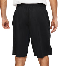 Load image into Gallery viewer, Nike Men's Dri-FIT Basketball Shorts