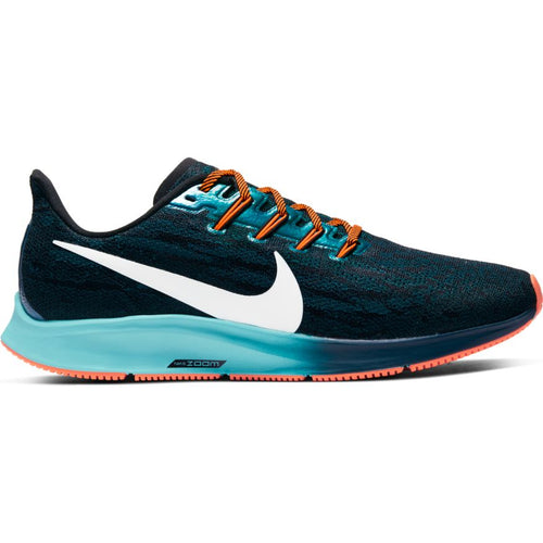 Nike Air Zoom Pegasus 36 HKNE.