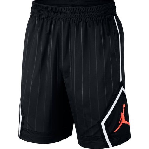 Jordan Diamond Men's Shorts - Best Sports Accessories