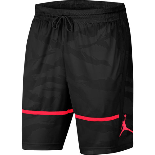 Jordan Men's Basketball Shorts - Best Sports Accessories