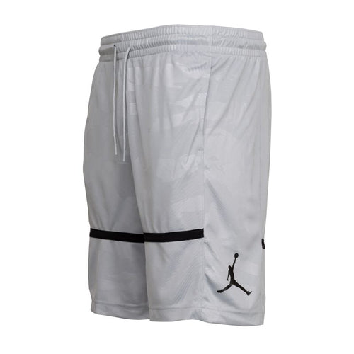Jordan Jumpman Camo Basketball Shorts