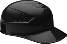 Load image into Gallery viewer, Rawlings Pro Base Coach Helmet