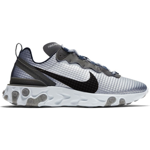 Men's Nike Fashion Shoes - Best Sport Soft Footwear